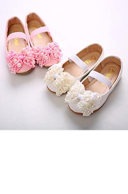 eDressit Round Toe Children Lovely Girl Princess Party Shoes (250001)