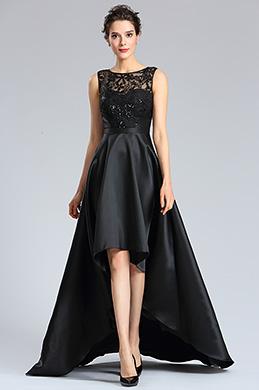 eDressit Платье вечернее выпускное платье (02182300)