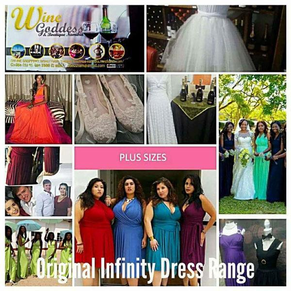 Fashion Wedding Dress Wedding Guest Dress
